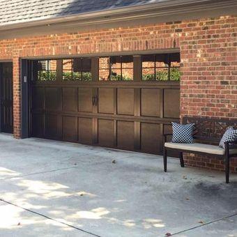 Image 3 | Garage Door Guru