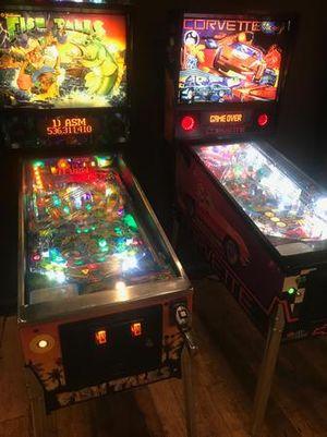Image 2 | Denver Arcade Rentals