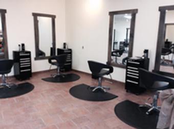 Image 3 | O Salon
