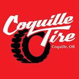 Image 2 | Coquille Tire