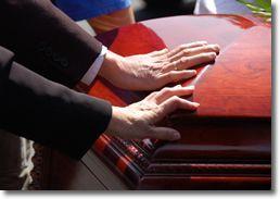 Image 2   Henderson-Van Atta-Stickle Funeral & Cremation Service