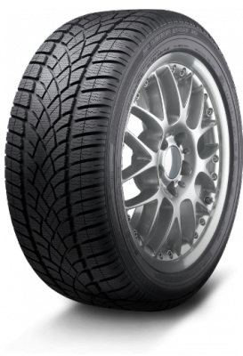 Image 3 | Heartland Tire and Auto