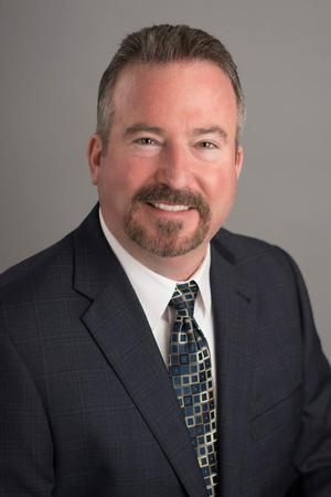 Image 2 | Edward Jones - Financial Advisor: Kenneth W Mills