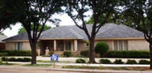 Kincaid Roofing, Windows & Siding is a locally owned and operated roofing contractor based in Lubbock, TX, committed to delivering exceptional services, including roof inspections, roof replacements and roof installations