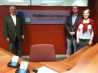 Image 9   Huddleston Law Group, LPA