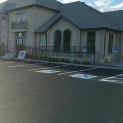 Image 2 | Utah Asphalt Services