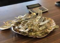 Image 5 | Cash For Gold