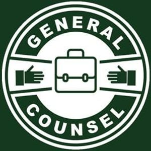 General Counsel Attorneys | Drumm Law