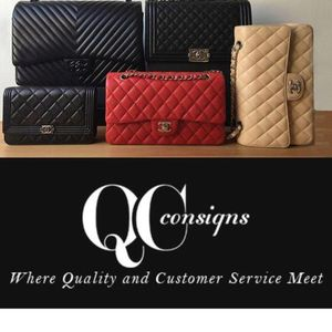 Image 2 | QC Consigns