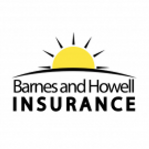 Barnes & Howell Insurance, Inc.