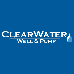 Image 1 | ClearWater Well & Pump