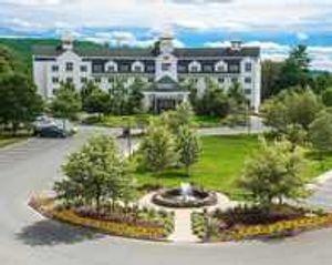 Image 3 | Comfort Inn & Suites Near Burke Mountain