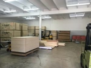 Image 5   International Plywood & Lumber