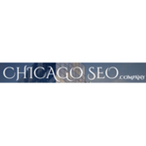Image 1 | Chicago SEO