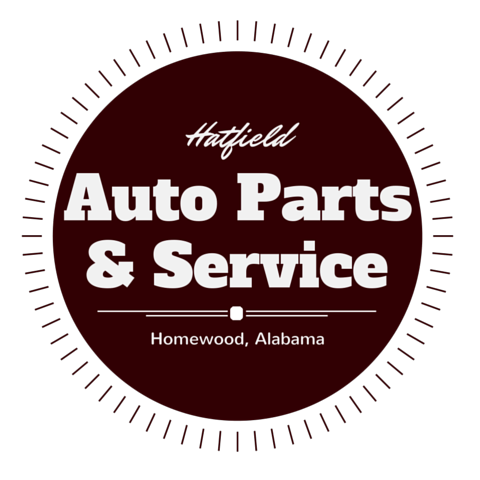 Image 1 | Hatfield Auto Parts and Service
