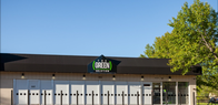 Image 6 | The Green Solution Recreational Marijuana Dispensary
