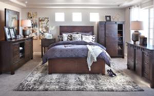 Image 7 | Furniture Row