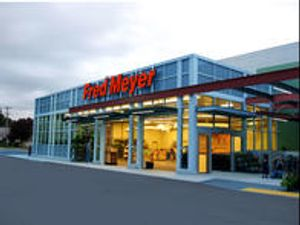Image 4 | Fred Meyer Grocery Pickup and Delivery