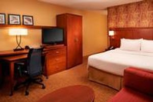 Image 7   Courtyard by Marriott Chicago Arlington Heights/North