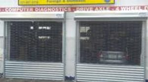 Image 5 | Jersey Steel Doors Inc.