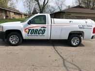 Image 4   TORCO Termite and Pest Control Company