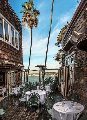 Image 3   Crab Catcher Restaurant