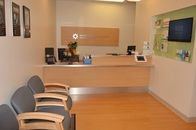 Huntington Beach Modern Dentistry opened its doors to the Huntington Beach community in May 2014.