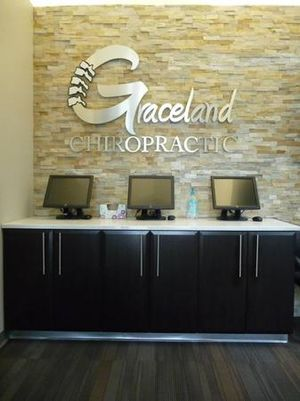 Image 10 | Graceland Chiropractic