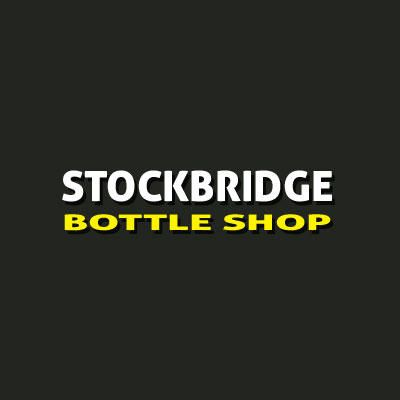 Image 1 | Stockbridge Bottle Shop