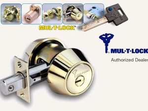 Image 5   Suffolk County Locksmiths Inc