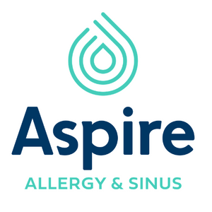 Image 1 | Aspire Allergy & Sinus