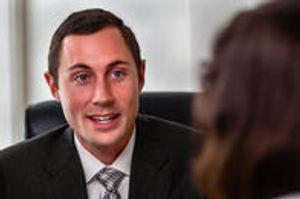 Image 8 | Minick Law, P.C. | Waynesville DUI Lawyer