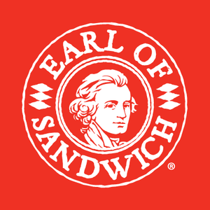 Image 1 | Earl of Sandwich