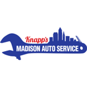 Image 1 | Knapp's Madison Auto and Towing