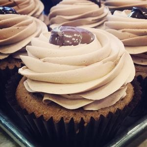 Image 8   Smallcakes:  A Cupcakery of Naperville