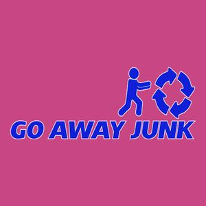 Image 1 | Go Away Junk