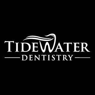Image 3 | Tidewater Dentistry