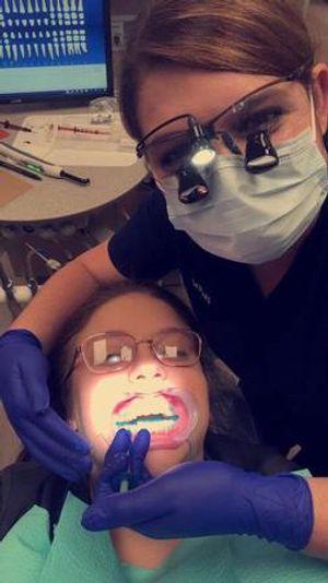 Image 7   Midtown Dental Clinic