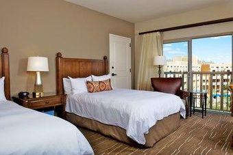 Image 5 | JW Marriott Tucson Starr Pass Resort & Spa