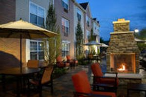 Image 2 | TownePlace Suites by Marriott East Lansing