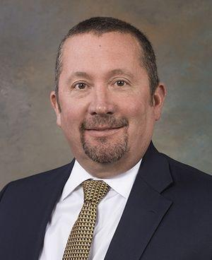 Image 2 | Scott Richards - Ameriprise Financial Services, LLC