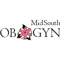 Top Ob/Gyn in Mid-South Memphis TN