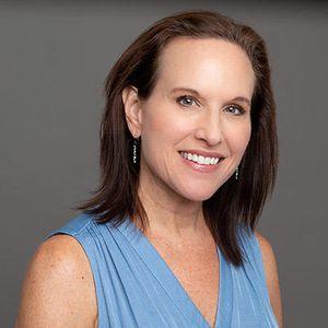 Cynthia McNally, M.D.