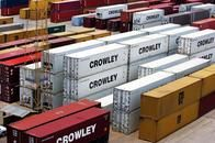 Image 4 | Crowley Liner & Logistics - Office/Warehouse