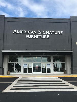 Image 2 | American Signature Furniture