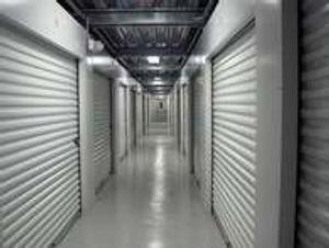 Image 4 | Key-Gots Mini Storage
