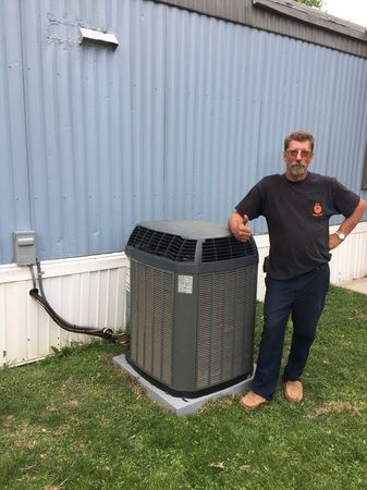 Image 9 | Best Service Heating & Cooling