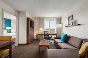 Image 10   Residence Inn by Marriott Las Vegas South
