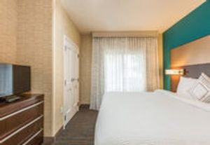 Image 6   Residence Inn by Marriott Portland Hillsboro/Brookwood