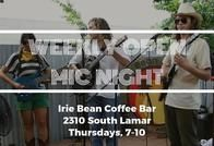 Image 18 | Irie Bean Coffee & Wine Bar